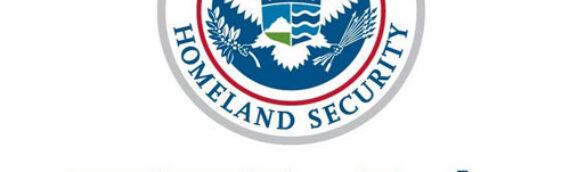 Aviso de disponibilidad de la Evaluación Ambiental Programática para la reparación, remplazo y realineamiento de los servicios públicos de utilidades en Puerto Rico a nivel de isla tras el huracán María